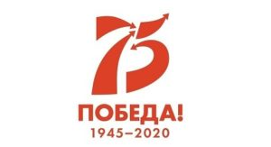 p1_apiavivaiva